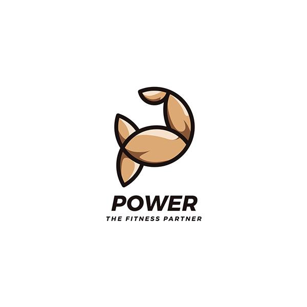 Creative Logo Design Concept and Ideas for Inspiration - 15