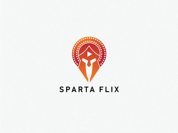 Creative Logo Design Concept and Ideas for Inspiration - 16