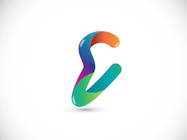 Creative Logo Design Concept and Ideas for Inspiration - 17