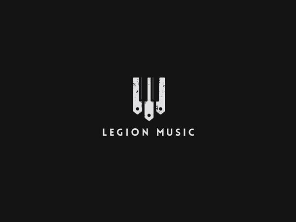Creative Logo Design Concept and Ideas for Inspiration - 22