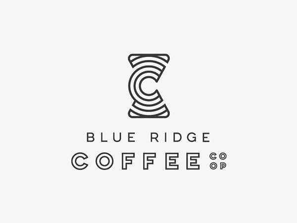 Creative Logo Design Concept and Ideas for Inspiration - 27