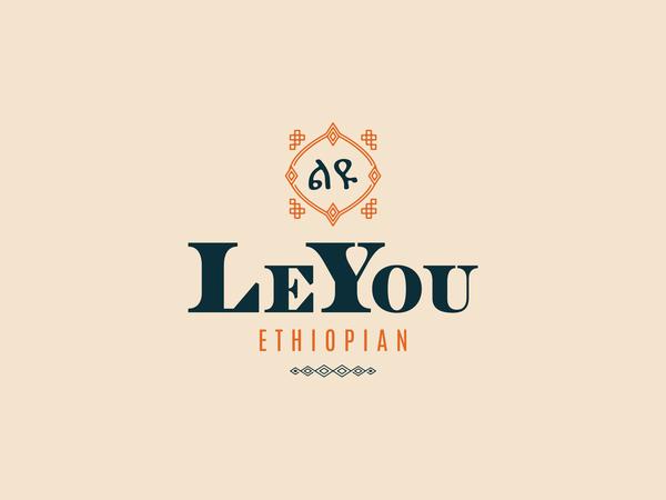 Creative Logo Design Concept and Ideas for Inspiration - 5