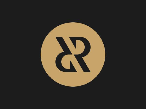 Creative Logo Design Concept and Ideas for Inspiration - 9