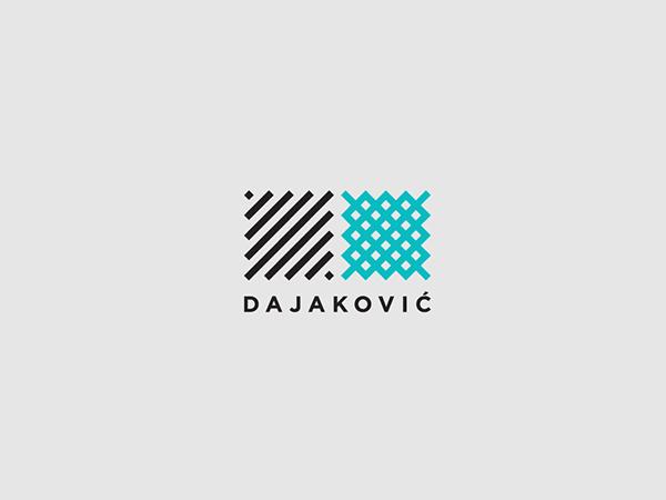 Concept of Logotype by Bruno Fosil Predrijevac