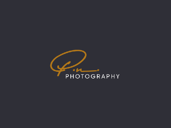 Peter Naeem Logo by CE ALI OMAR