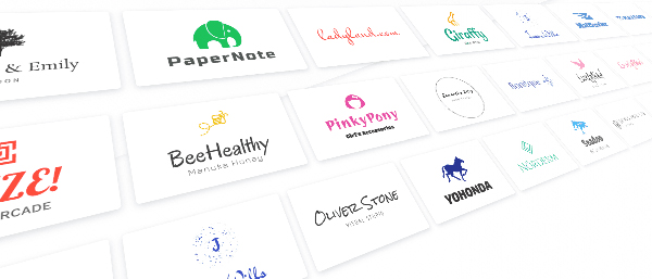 ai - Free Online Logo Maker