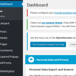 How to Create an Exit Popup With the Layered Popup Plugin for WordPress