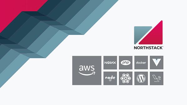 NorthStack - Managed Application Hosting