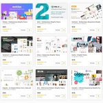 17 Best Shopify Templates for Your Online Store