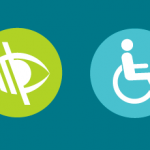 5 ways to make web forms accessible