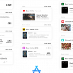 How to fix the real problem of the App Store — a UX case study