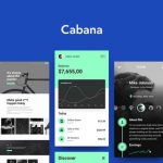 Cabana: Design system for Sketch