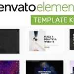 Create a Home Page With the Elements Plugin for WordPress