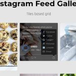 Best Instagram Feed Plugins for WordPress in 2019