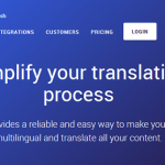 How to Translate WordPress Using Weglot (Beginner's Guide)