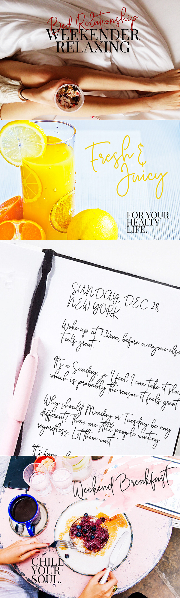 Kasting Handwritten Signature Script Font Letters