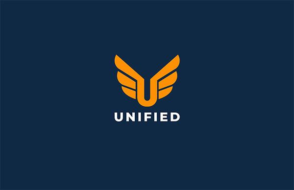 UNIFIED Logo by Nicolas Barinas
