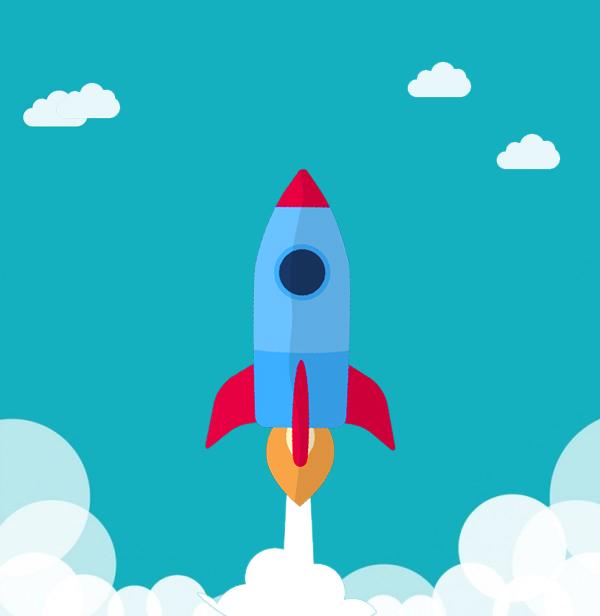 boost your website speed