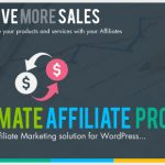 Best Affiliate WooCommerce Plugins Compared