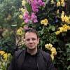Go to the profile of Matt Weinberg