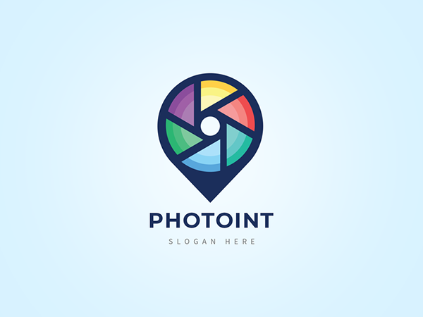 Creative Logo Design Concepts and Ideas for Inspiration #57 - 14