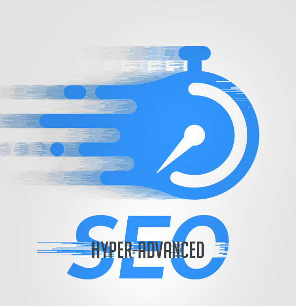 SEO That is Hyper-Advanced