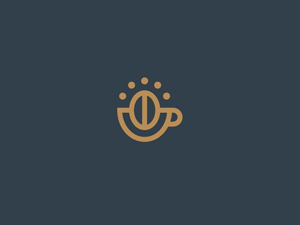 Minimalist Line Art Logo Designs - 10
