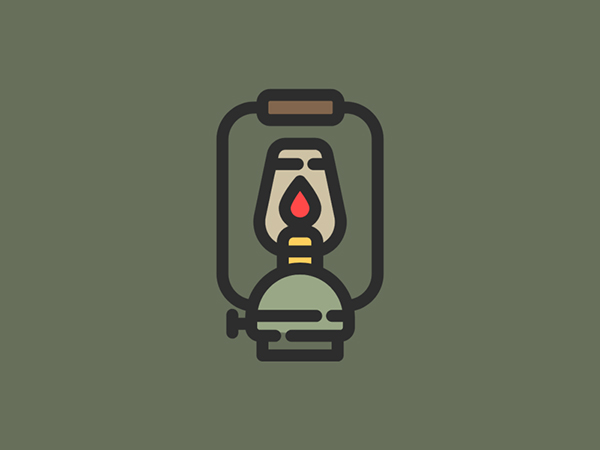 Minimalist Line Art Logo Designs - 18