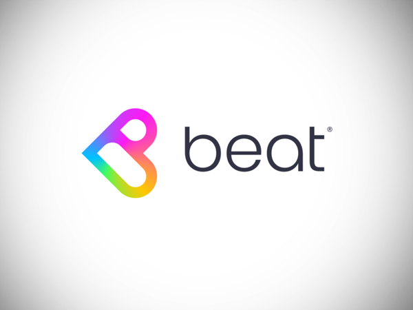 Creative Business Logo Design Inspiration - 22