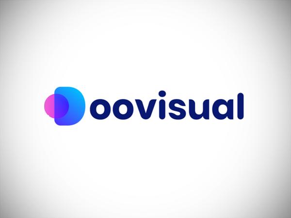 Creative Business Logo Design Inspiration - 37