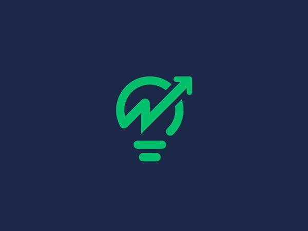 Creative Business Logo Design Inspiration - 39