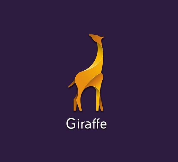 Creative Business Logo Design Inspiration - 42