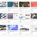 20 Best Small Business WordPress Website Themes for 2019