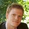 Go to the profile of Iain Heath