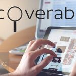 D is for Discoverability: a 15-point list to ensuring users find what they need