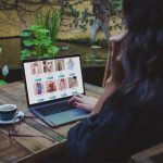 Best WordPress eCommerce, Product, and Marketing Plugins of 2019