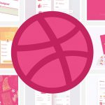 Is Dribbble Worth Your Time?