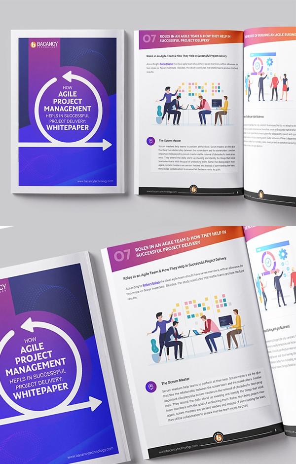 Free Book Design Free PSD Mockup