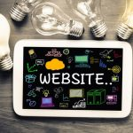 Fail or Success? How You Build Your Website will Show Result