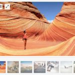 How to Use the Free WordPress FooGallery Plugin to Create Image Galleries
