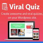 Best Free WordPress Quiz Plugins
