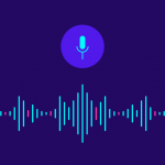 Are voice UIs the future?