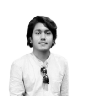 Deep Joshi (Product Designer)