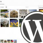 How to Create a Nature Photography Gallery With a WordPress Grid Plugin
