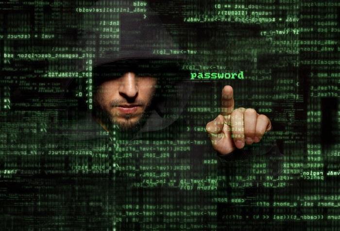 steps to wordpress security