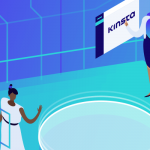Set up a Secure, Performant WooCommerce Site with Kinsta
