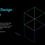 10 Best Design Systems for 2019