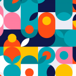 What's New for Designers, August 2019
