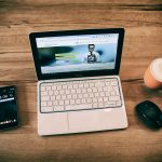 Eliminate Old Technology to Declutter Your Space