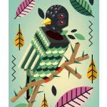 International Artist Feature: Algeria